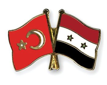 Flag-Pins-Turkey-Syria.jpg