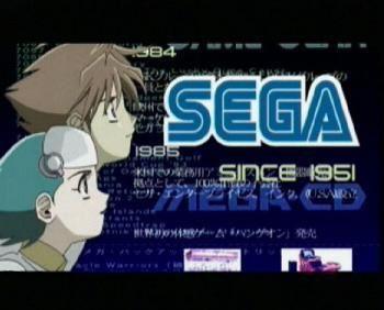 Votre console Sega préférée ? Segagaga02