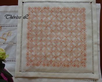 Finition-en-coussin-de-Therese00.jpg