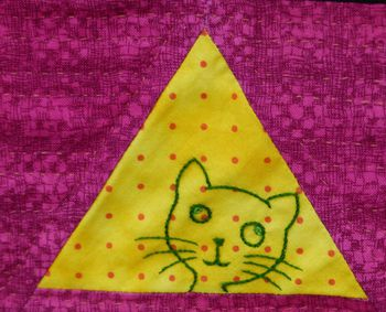 Le-chat-du-triangle.jpg
