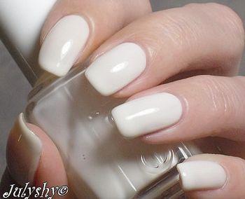 Marshmallow-2.jpg
