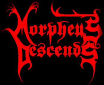 Morpheus-Descends---Logo-copie-1.jpg