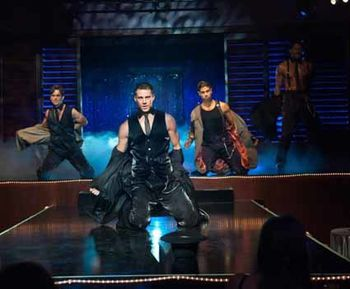 Magic-Mike---Channing-Tatum-copie-2.jpg
