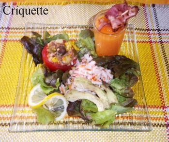 01_Criquette.jpg