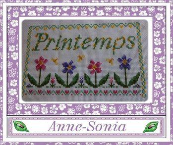 anne-sonia