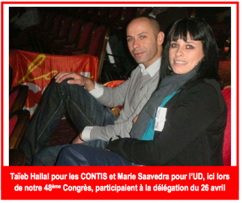 Capture-d-ecran-2013-04-30-a-08.41.28.png