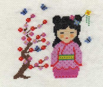 broderie-chinoise.jpg