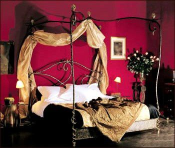 la femme qui refuse l 39 invitation au lit faite par son mari le couple en islam. Black Bedroom Furniture Sets. Home Design Ideas