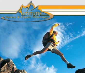 Altitude a