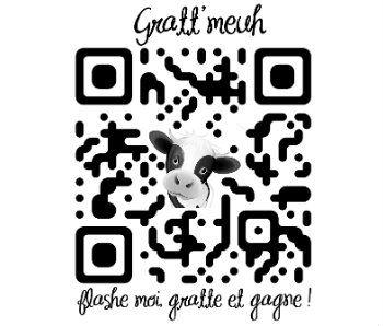 qr-code-jeu-gratt-meuh