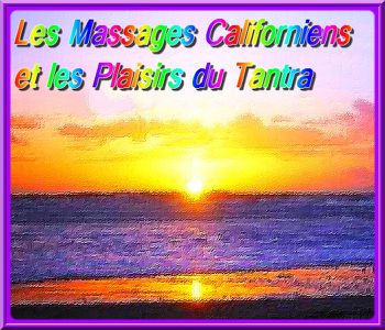 Les-Massages-Californiens-