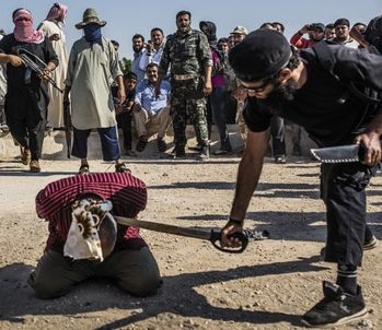 Syrie-execution-sabre.jpg
