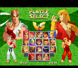 street_fighter_alpha_2_02.png