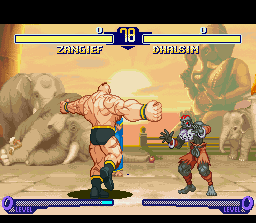 street_fighter_alpha_2_05.png