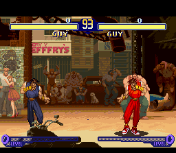 street_fighter_alpha_2_06.png