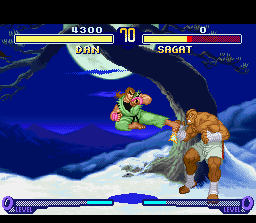 street_fighter_alpha_2_07.png