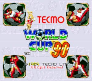 tecmo-world-cup-001.jpg