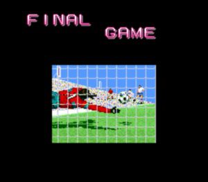 tecmo-world-cup-90-gamopat-005.jpg