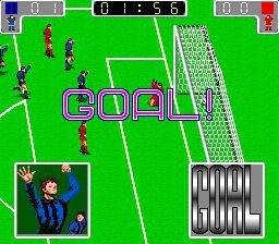 tecmo-world-cup-90-gamopat-006.jpg