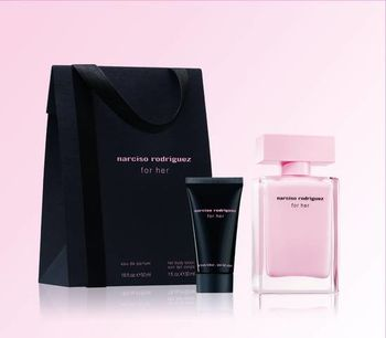 shopping bag, narciso rodriguez, eau de parfum, bo-copia-3