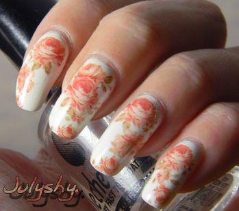 Nail-Decals-2.jpg