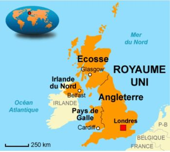 royaume-uni-carte