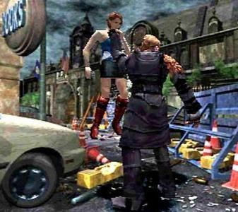 600full-resident-evil-3--nemesis-screenshot-copie-1.jpg