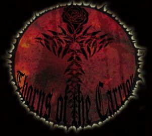 Thorns-Of-The-Carrion---Logo.jpg