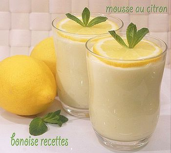 mousse-au-citron-3 2