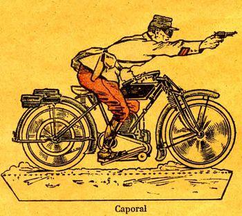 Caporal-epinal158.jpg