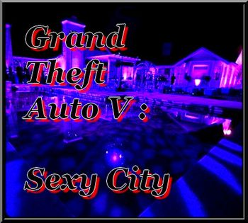 Grand-Theft-Auto-5-Ultra-Sexy-Babes-Nude-GTA-V-.jpg