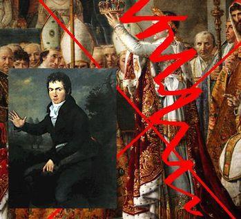 beethoven en 1804