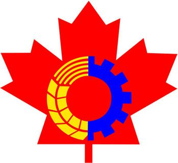 communist-party of-canada