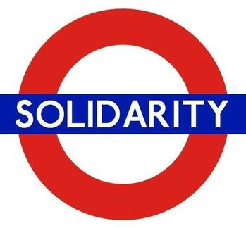 solidarity-london