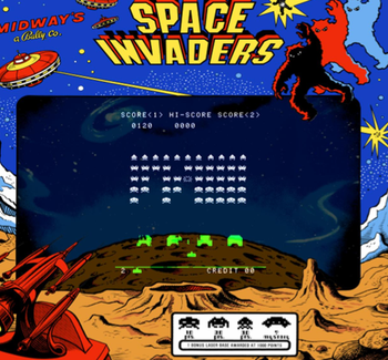 spce-invaders.png