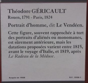 Louvre-12 2979
