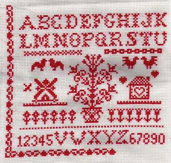 broderie-pour-coussin.jpg