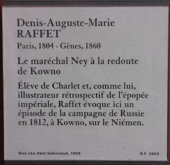 Louvre-13 3023