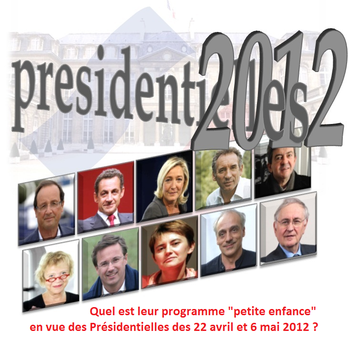 Presidentielles-2012.png