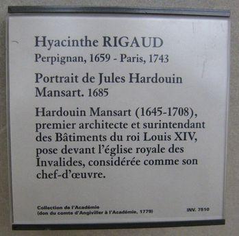 Louvre-9 0513