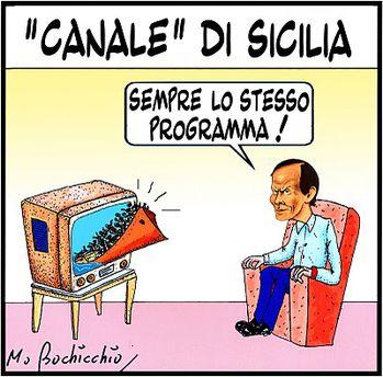 CANALE-DI-SICILIA.jpg