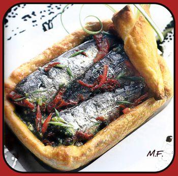 sardines---en-boite.jpg