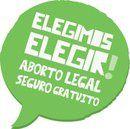 ABORTO-LEGal-seguro-y-gratuiro.jpg