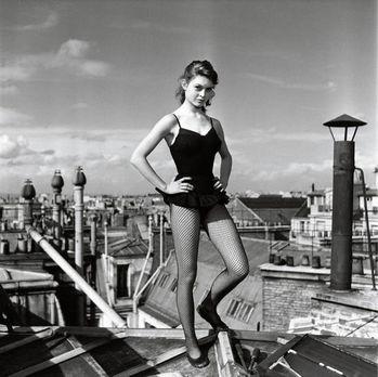 Brigitte-Bardot-par-Walter-Carone--Blog-Bagnaud-.jpg