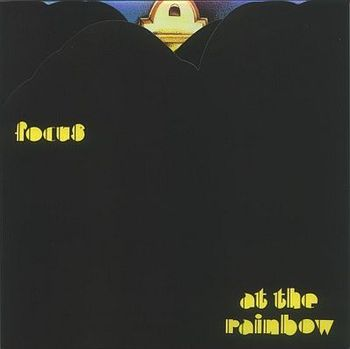 FOCUS---Live-at-The-Rainbow---cover-1.jpg