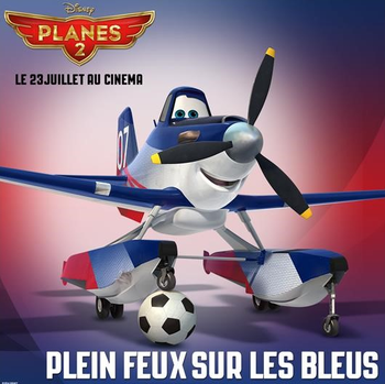 Planes-5.png