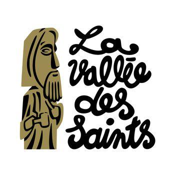 vallee_saints.jpg