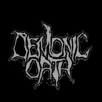Demonic-Oath---Logo.jpg