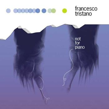 Francesco-Tristano-not-for-piano.jpg