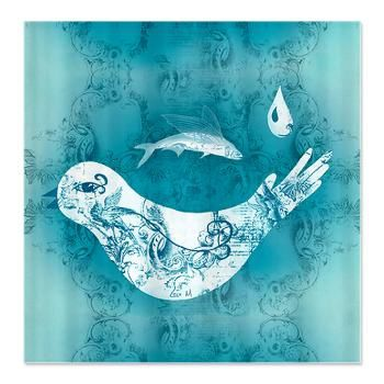 wave_bird_hand_flying_fish_shower_curtain-Lore-M.jpg